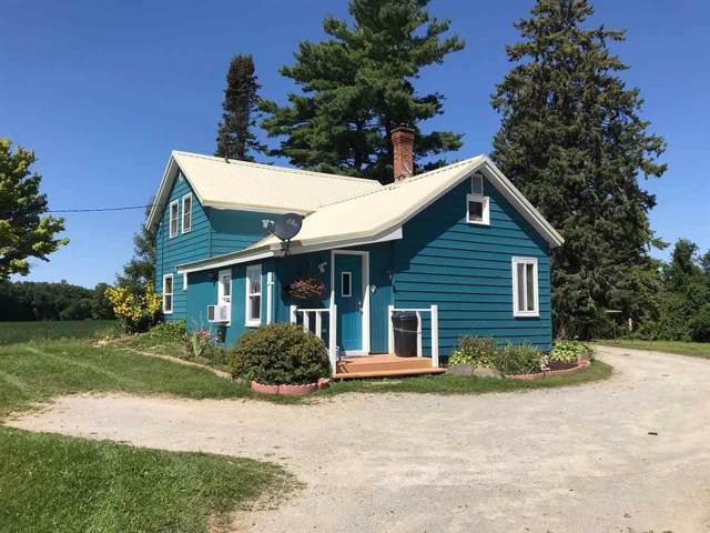 3988 Nichols Road, Oconto, WI 54153 (#50210775) :: Todd Wiese Homeselling System, Inc.