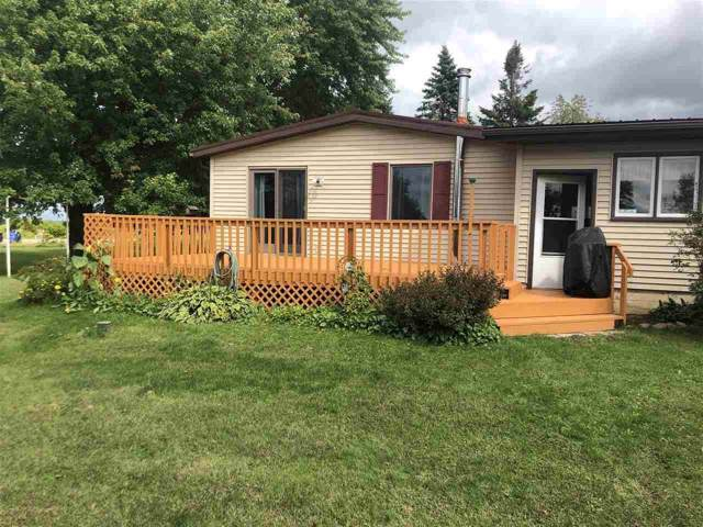 W9003 Hwy M, Shawano, WI 54166 (#50210820) :: Todd Wiese Homeselling System, Inc.