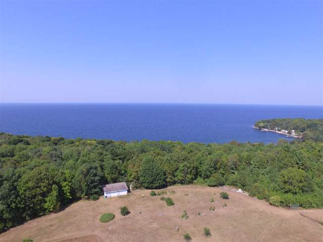 Bluff Court, Sturgeon Bay, WI 54235 (#50210849) :: Todd Wiese Homeselling System, Inc.
