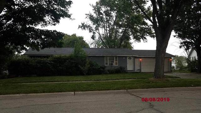 1680 Boland Road, Green Bay, WI 54303 (#50210883) :: Todd Wiese Homeselling System, Inc.
