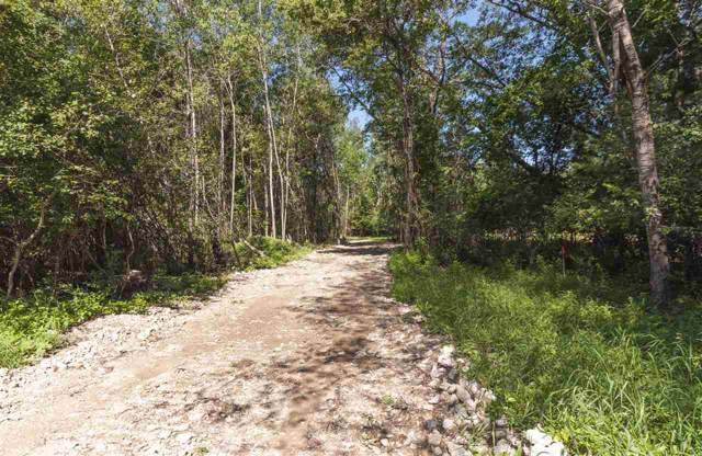 Deer Lake Road, Marinette, WI 54143 (#50210908) :: Dallaire Realty