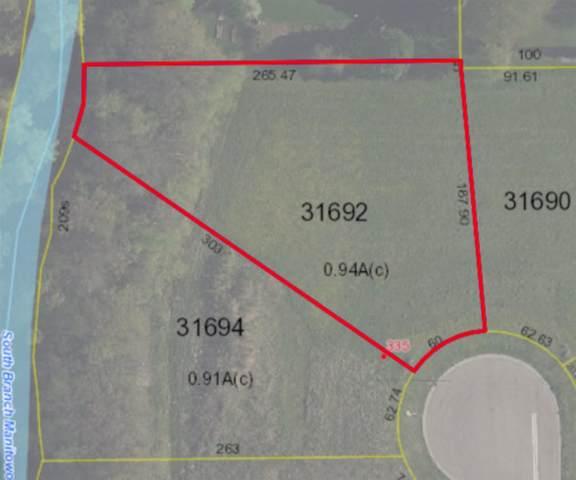 Field Lane, Chilton, WI 53014 (#50210939) :: Dallaire Realty