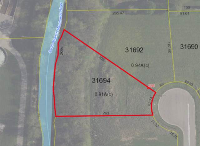 Field Lane, Chilton, WI 53014 (#50210940) :: Todd Wiese Homeselling System, Inc.