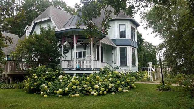 314 Erie Avenue, Oconto, WI 54153 (#50210963) :: Dallaire Realty