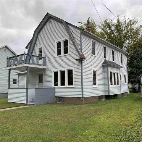 413 W Division Street, Shawano, WI 54166 (#50211017) :: Symes Realty, LLC