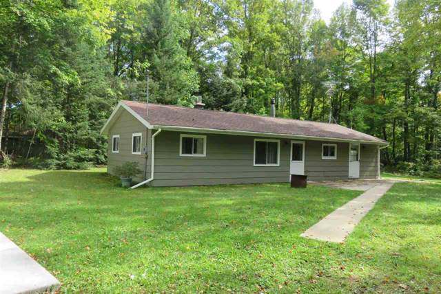17385 Wildflower Lane, Townsend, WI 54175 (#50211042) :: Symes Realty, LLC