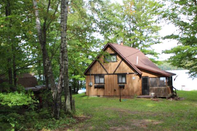 W957 Mary Lake Lane, Townsend, WI 54175 (#50211134) :: Symes Realty, LLC
