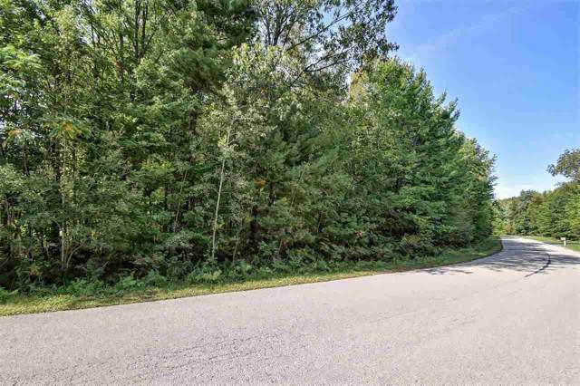 Timber Haven Drive, Little Suamico, WI 54141 (#50211254) :: Symes Realty, LLC