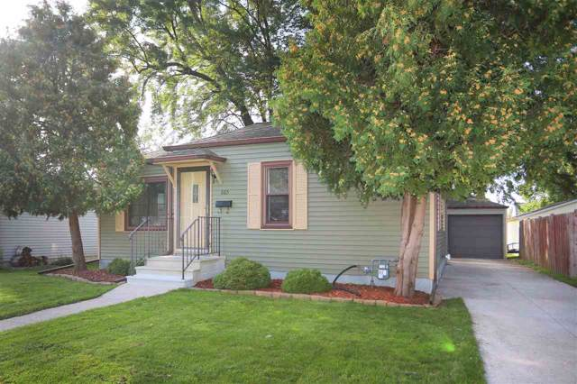 865 7TH Street, Menasha, WI 54952 (#50211267) :: Symes Realty, LLC