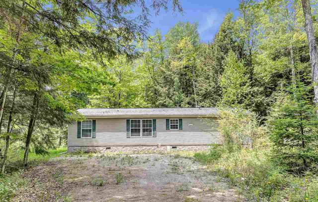 N6055 Eagles Way, Porterfield, WI 54159 (#50211289) :: Dallaire Realty