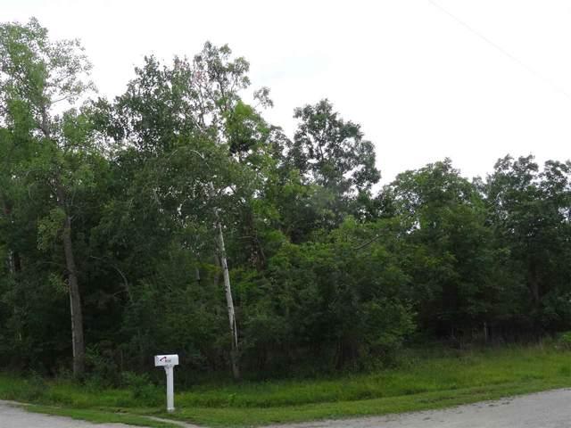 Kelsi Jean Court, Green Bay, WI 54311 (#50211359) :: Symes Realty, LLC