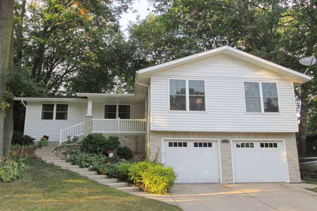 2630 Sequoia Lane, Green Bay, WI 54313 (#50211410) :: Dallaire Realty