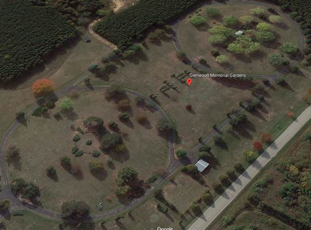 Hwy B, Marinette, WI 54143 (#50211444) :: Dallaire Realty