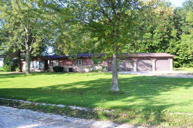 W2377 Hwy 10 #17, Forest Junction, WI 54123 (#50211723) :: Symes Realty, LLC