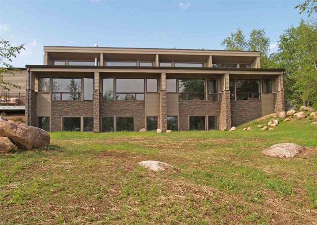 E2580 White Tail Trail, Waupaca, WI 54981 (#50211770) :: Dallaire Realty