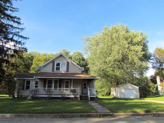 80 Elm Street, Clintonville, WI 54929 (#50211774) :: Dallaire Realty