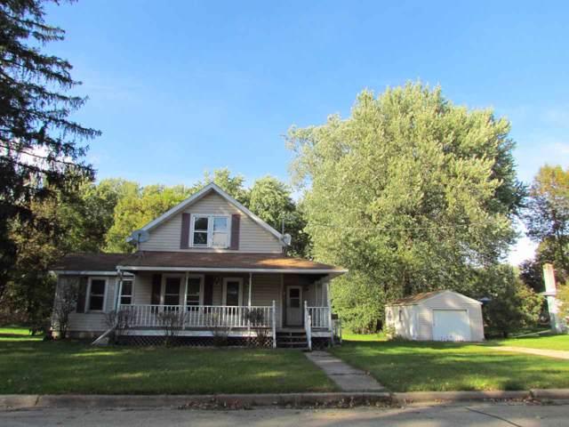 80 Elm Street, Clintonville, WI 54929 (#50211774) :: Symes Realty, LLC