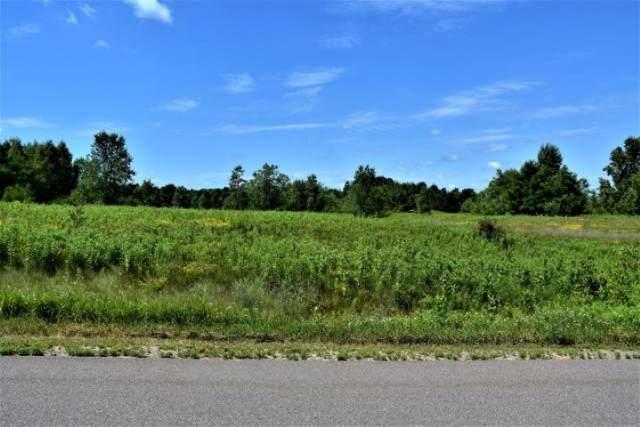 Riley Way, Lakewood, WI 54138 (#50211792) :: Symes Realty, LLC