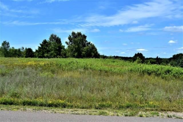 Riley Way, Lakewood, WI 54138 (#50211793) :: Symes Realty, LLC