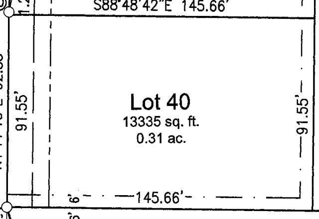 928 Mendota Drive, Green Bay, WI 54311 (#50211827) :: Symes Realty, LLC