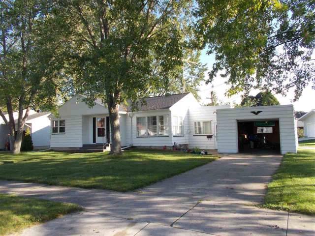 2631 18TH Avenue, Menominee, MI 49858 (#50211843) :: Symes Realty, LLC