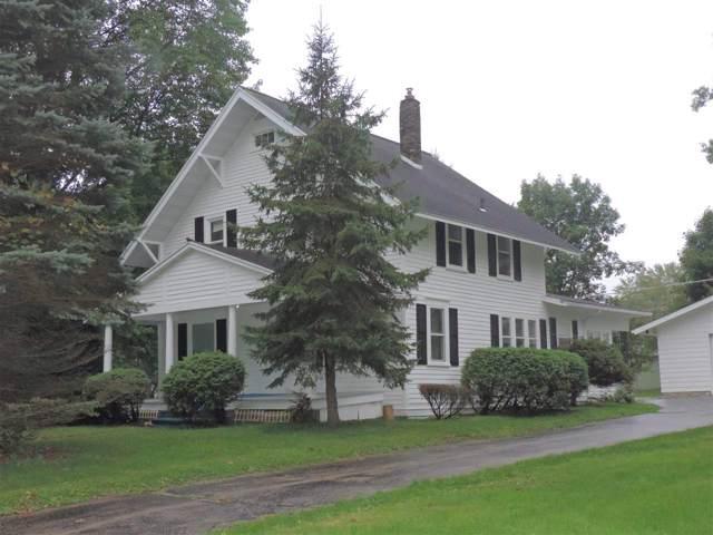 355 S Adams Street, Oconto Falls, WI 54154 (#50211883) :: Todd Wiese Homeselling System, Inc.