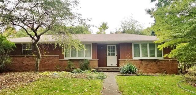 568 Pinehurst Avenue, Green Bay, WI 54302 (#50212046) :: Symes Realty, LLC