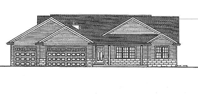 3544 White Dove Lane, Ashwaubenon, WI 54115 (#50212059) :: Todd Wiese Homeselling System, Inc.