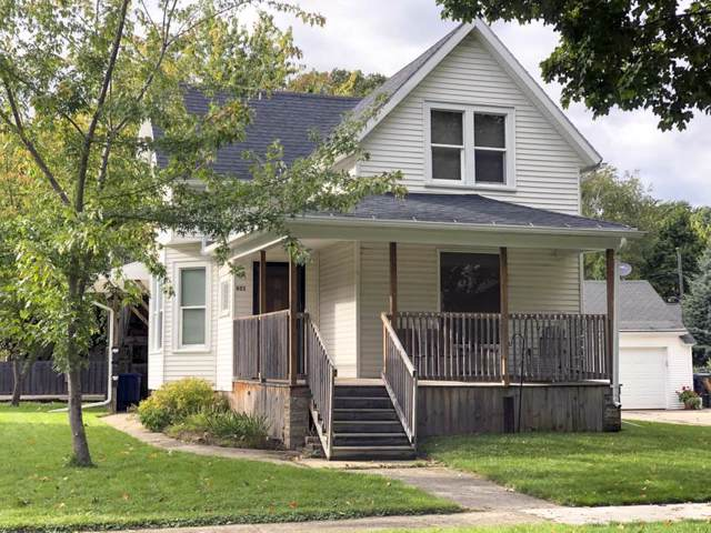 621 N Huron Street, De Pere, WI 54115 (#50212235) :: Symes Realty, LLC