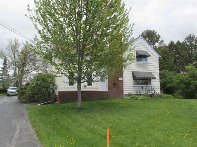 4740 W Spencer Street, Appleton, WI 54914 (#50212262) :: Todd Wiese Homeselling System, Inc.