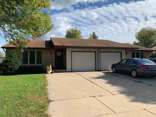2163 True Lane, Green Bay, WI 54304 (#50212278) :: Todd Wiese Homeselling System, Inc.