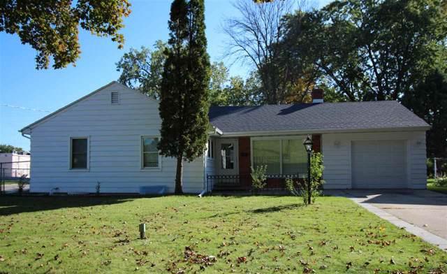 572 Newtols Street, Green Bay, WI 54302 (#50212280) :: Symes Realty, LLC
