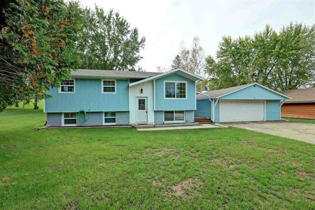 95 Rose Park Court, Clintonville, WI 54929 (#50212296) :: Symes Realty, LLC