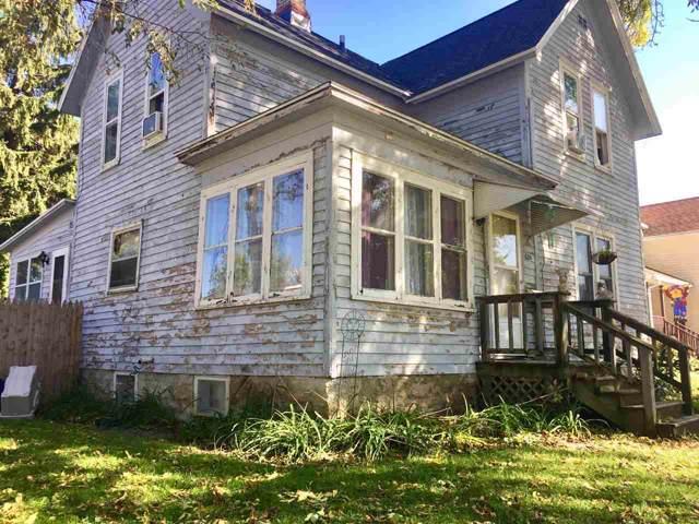 624 E Franklin Street, Waupun, WI 53963 (#50212387) :: Symes Realty, LLC