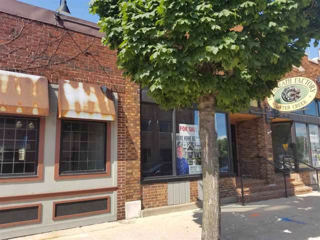 222 Main Street, Menasha, WI 54952 (#50212441) :: Symes Realty, LLC