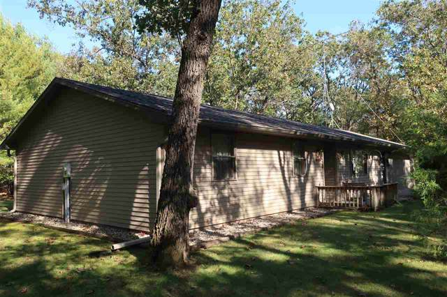 W4982 S Oakhaven Circle, Wautoma, WI 54982 (#50212468) :: Todd Wiese Homeselling System, Inc.