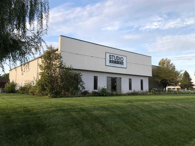 1001 Scheuring Road, De Pere, WI 54115 (#50212492) :: Todd Wiese Homeselling System, Inc.