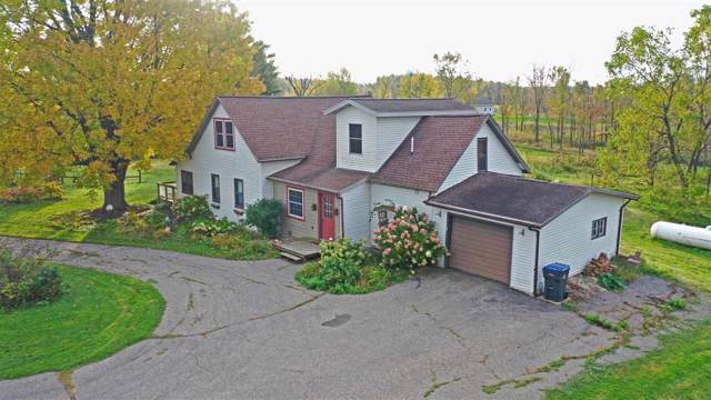 1008 Hwy O South, Stevens Point, WI 54481 (#50212494) :: Symes Realty, LLC