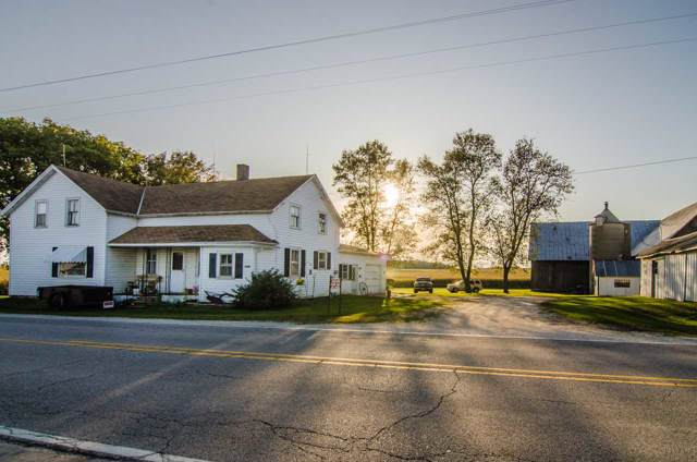 N1985 Hwy Ab, Denmark, WI 54208 (#50212552) :: Dallaire Realty