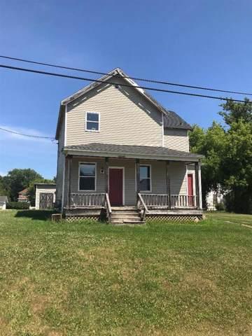 N16152 Cedar Street, SPALDING, MI 49886 (#50212564) :: Todd Wiese Homeselling System, Inc.