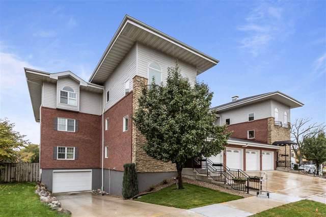 515 Broad Street #202, Menasha, WI 54952 (#50212609) :: Symes Realty, LLC