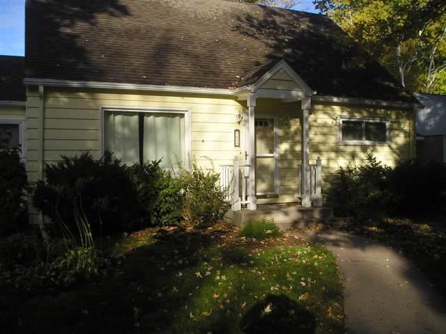 1633 Northpoint Street, Oshkosh, WI 54901 (#50212647) :: Symes Realty, LLC