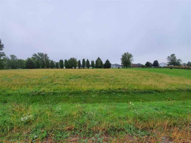 3990 SW Earthrock Road, Appleton, WI 54913 (#50212689) :: Todd Wiese Homeselling System, Inc.