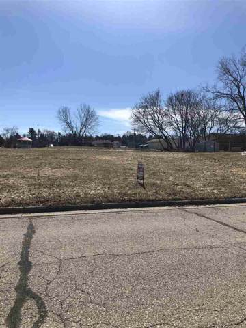 Cherry Court, Sturgeon Bay, WI 54235 (#50212700) :: Dallaire Realty