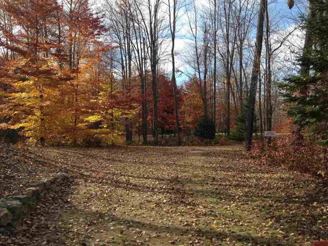 16531 Nature Trail Road, Townsend, WI 54175 (#50212713) :: Symes Realty, LLC