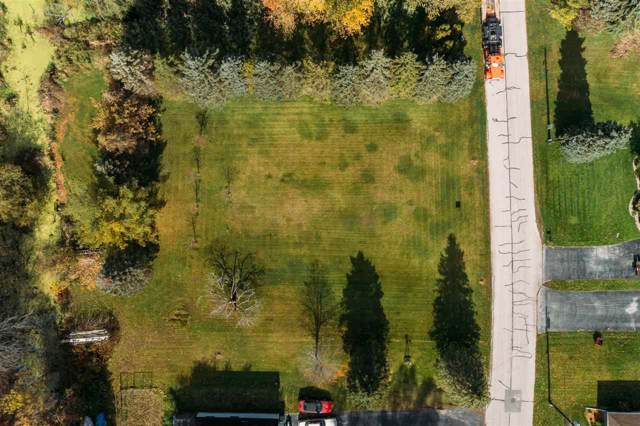 Longtail Beach Lane, Suamico, WI 54173 (#50212779) :: Dallaire Realty