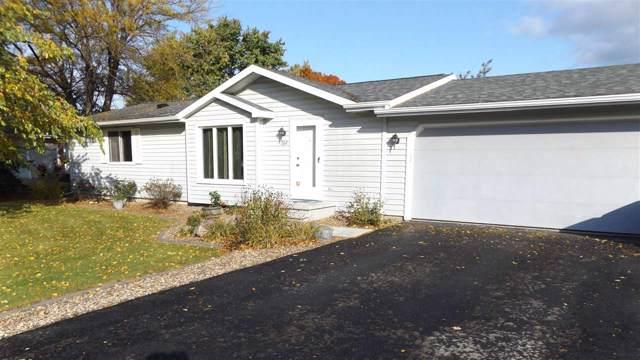 664 Peppergrass Lane, Neenah, WI 54956 (#50212842) :: Symes Realty, LLC