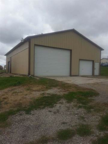401 S 3RD Street, Lomira, WI 53048 (#50212894) :: Todd Wiese Homeselling System, Inc.