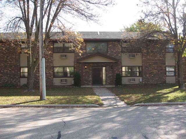208 N Mill Street, Suring, WI 54174 (#50212921) :: Todd Wiese Homeselling System, Inc.