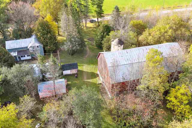 5820 Caldie Road, Lena, WI 54139 (#50212943) :: Dallaire Realty
